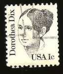 Stamps : America : United_States :  RESERVADO MARIA