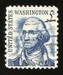 Stamps Cuba -  INTERCAMBIO