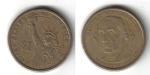 monedas de America - Estados Unidos -  1 Dolar