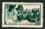 Sellos del Mundo : Europa : España : 68 Amigos Unión Soviética