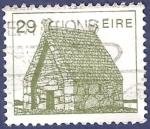 Stamps Ireland -  EIRE Casa 29 (2)