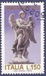 Sellos de Europa - Italia -  ITA Anno santo 1975 150 (3)