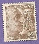 Stamps  -  -  SELLOS PARA MIGUEL RODRIGUEZ LOPEZ