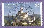 Sellos de Europa - Alemania -  INTERCAMBIO