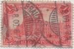 Stamps Germany -  Y & T Nº 112