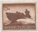 Stamps Germany -  Y & T Nº 791