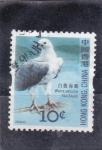 Sellos de Asia - Hong Kong -  xx  ave