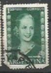 Stamps  -  -  Intercambio  Francisco Javier Jiménez Frías