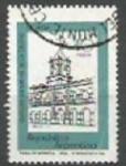 Stamps Argentina -   SCOTT N°1168   (cotiz.0.20 USD)