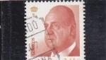 Sellos del Mundo : Europa : España : Juan Carlos I  (30)