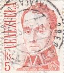 Stamps  -  -  FCO.JAVIER JIMENEZ 23/5
