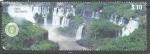 Sellos de America - Argentina -  INTERCAMBIO CATÁLOGO GJ 4040 (0.70 U$S)