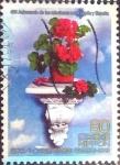 Sellos de Asia - Japón -  Scott#3597a intercambio 1,25 usd  80 y. 2013
