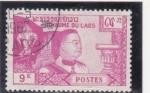 Sellos de Asia - Laos -  Royaume du Laos