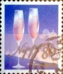 sellos de Asia - Japón -  Scott#3617h intercambio, 1,25 usd 80 y, 2013