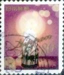 Sellos de Asia - Japón -  Scott#3617i intercambio, 1,25 usd 80 y, 2013