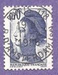 Stamps France -  RESERVADO