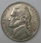 monedas del Mundo : America : Estados_Unidos :  1996 D quarter dollar