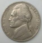 monedas del Mundo : America : Estados_Unidos :  1976 quarter dollar