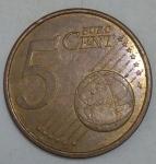 monedas de Europa - España -  Luis Alberto