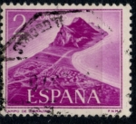 de Europa - España -  ESPAÑA_SCOTT 1580.02 GIBRALTA Y BAHIA ALGECIRAS. $0,2