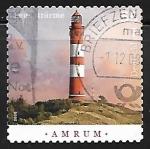 Stamps : Europe : Germany :  Amrum