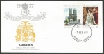 Stamps  -  -  QUEEN ELIZABETH II - SELLOS