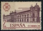 Sellos del Mundo : Europa : España : ESPAÑA_SCOTT 1953. $0,35