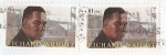 Stamps : America : United_States :  Richard Wright
