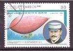 de America - Cuba -  ESPAMER' 91