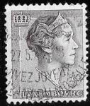 Stamps  -  -  Intercambio Jesús Carpintero
