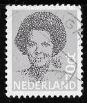 Sellos de Europa - Holanda -  Holanda-cambio