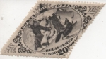Stamps : Europe : Russia :  Touva Y & T Nº 46