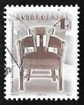 Stamps  -  -  Carlos Rodenas Ferre nuevo cambio