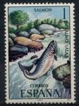 Stamps : Europe : Spain :  ESPAÑA_SCOTT 2031 $0,2