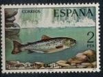 Stamps : Europe : Spain :  ESPAÑA_SCOTT 2032 $0,2