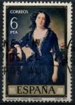 Sellos del Mundo : Europa : España : ESPAÑA_SCOTT 2061.02 $0,2