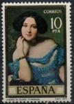 Sellos del Mundo : Europa : España : ESPAÑA_SCOTT 2063.01 $0,2