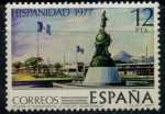 Sellos de Europa - España -  ESPAÑA_SCOTT 2069.01 $0,2
