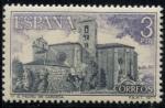 Sellos del Mundo : Europa : España : ESPAÑA_SCOTT 2070.01 $0,2