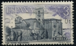 Sellos del Mundo : Europa : España : ESPAÑA_SCOTT 2070.02 $0,2