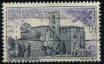 Stamps Spain -  ESPAÑA_SCOTT 2070.02 $0,2