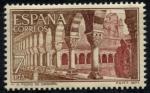 Stamps Spain -  ESPAÑA_SCOTT 2071.02 $0,2
