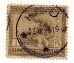 Stamps : Europe : Belgium :  Congo Belga