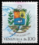 Stamps  -  -  Intercambio Javier Jiménez 11/17