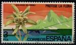 Sellos de Europa - España -  ESPAÑA_SCOTT 2096.01 $0,2