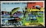 Sellos de Europa - España -  ESPAÑA_SCOTT 2097.04 $0,2