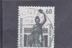 Stamps Germany -  BAVARIA-MUNICH