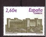 Sellos de Europa - España -  Cº DE MAQUEDA- TOLEDO