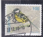 Stamps : Europe : Switzerland :  AVE-